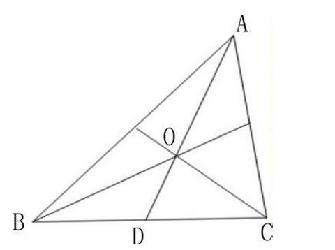 高一数学三角形公式 三角形的面积