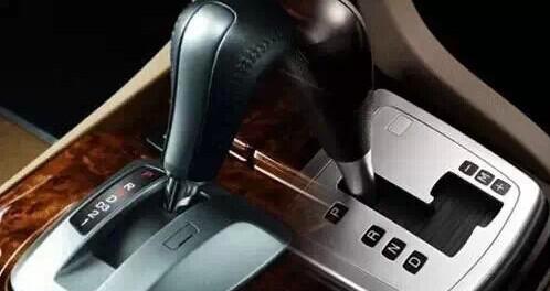 【自动挡车型各个挡位的作用与使用方法!_汽车新闻】